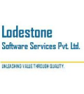 lodestone-software-services-squarelogo-1432103229763