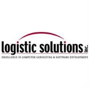logistic-solutions-inc-squarelogo