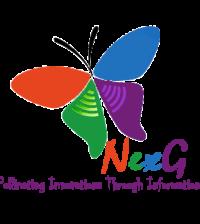 nexg_logo