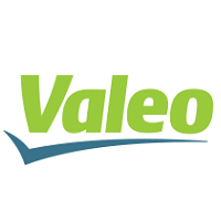 Valeo-India-Logo