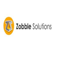 Zobble-logo