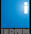 indium-logo-254x310w1