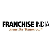 franchise-india-holdings-squarelogo-1491998813519