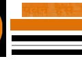 phl_logo4