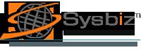 sysbiz_logo