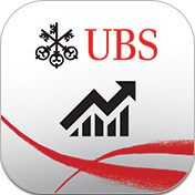 ubs-follow