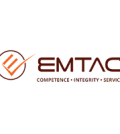 EMTAC-Laboratories-Logo