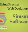 Simson Softwares