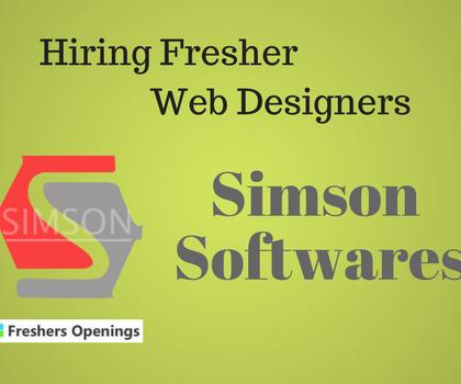 Simson Softwares