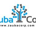 logo-Zauba