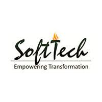 softtech_200