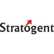 stratogent-squarelogo-1442298357908