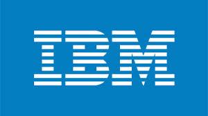 2014-10-15-IBM-logo