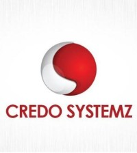 Advanced-Java-Trainer-needed-for-Credo-Systemz-Chennai_1