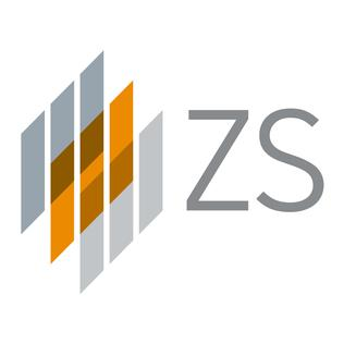 ZS_Associates_Logo