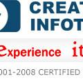 creative-infotech