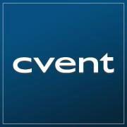cvent-squarelogo