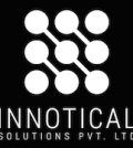 innotical