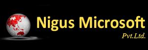 nigus microsoft