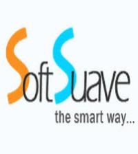 softsauve