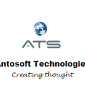 Antosoft-Technologies-Logo
