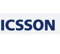 Ericsson-Becomes-Supplier-for-AT-T
