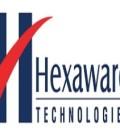 Hexaware-logo