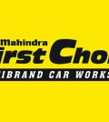 Mahindra-First-Choice-Wheels-Ltd.