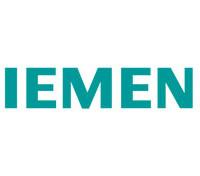Siemens-Recruitment