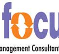 focus_inner_logo