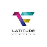 latitude-fintech-squarelogo-1494828777341