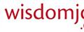 logo-wdm