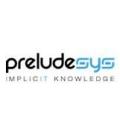 prelude-systems-squarelogo