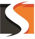 surya informatics logo