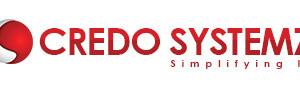 Credo-Systemz-Logo