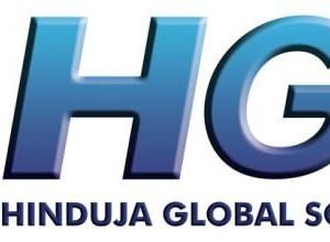 Best Hadoop Training in Chennai