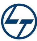 Larsen_Toubro_200 (1)