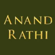 anand-rathi-securities-squarelogo-1432221696188