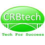 crb-tech-solution-squarelogo-1442307440662