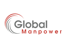 globalmanpower-logo