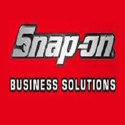 snapon buiness