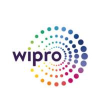wipro-logo-660x330
