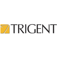 Trigent Software Limited Hiring at JobLana