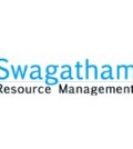 swagatham-resource-management-squarelogo-1468933748342