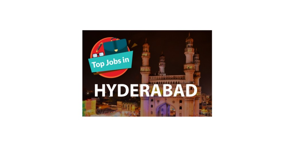 Cognizant Is Hiring B Com Mba Freshers For Hyderabad