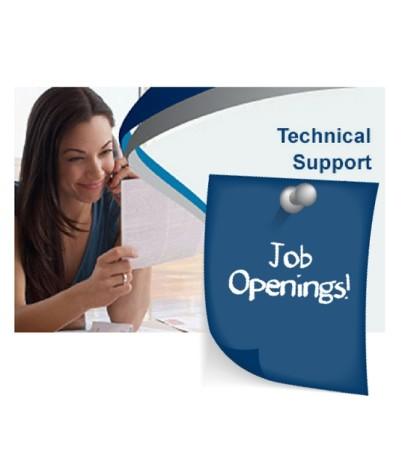 it-fresher Jobs in Mumbai - 1571 it-fresher Job Openings ...
