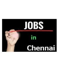 backend jobs in hyderabad