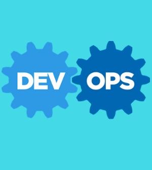 Devops Developer