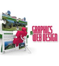 Graphic Web Design Jobs