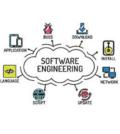 Job for Software Egineer